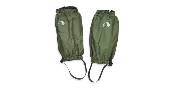 Tatonka Gaiter 420 HD Short cub
